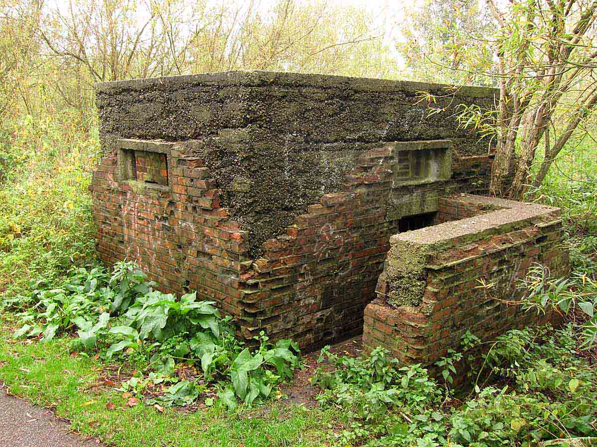 Pillbox_AP